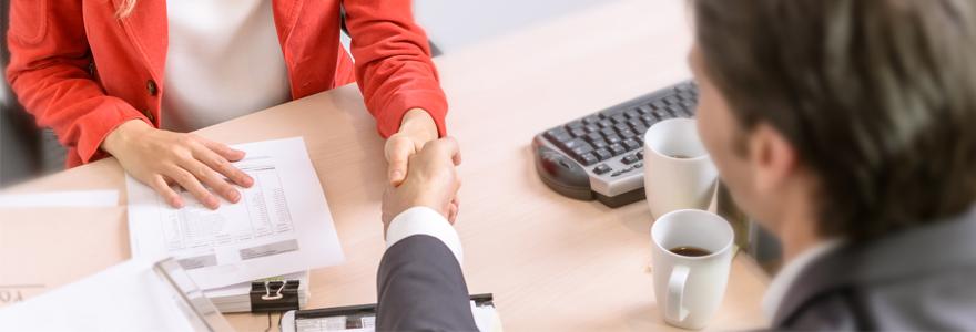 Les critères pour bien choisir son courtier d'assurance