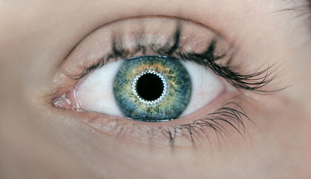 Quels avantages présentent les lentilles journalières ?