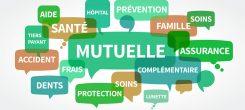 Choisir une bonne mutuelle santé : quels sont les critères à prendre en compte ?