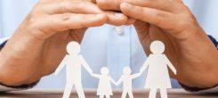 Trouver une société de courtage d'assurances spécialisée dans l'assurance des particuliers